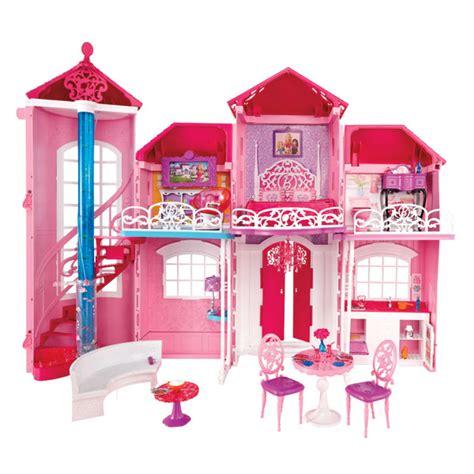 barbie doll beach house nouvelle maison de barbie mattel king jouet accessoires