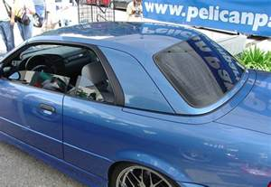 Beautiful Bmw M3 1995 For Sale #13: Pic6-01.jpg