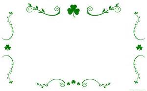 st s day border background background labs