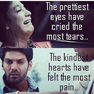 film quotes download tamil movie love quotes quotesgram