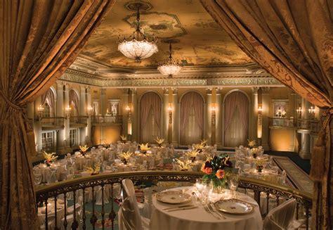 Millennium Tower Floor Plans by Millennium Hotels Amp Resorts In Boston Chicago Los
