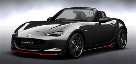 Mazda Mx 6 2020 by 2020 Mazda Mx 5 Miata Sport Specs Engine And Release Date