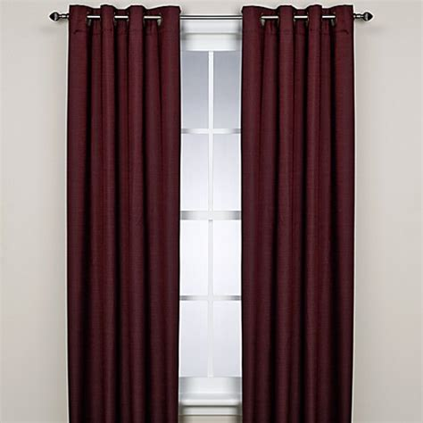 bed bath and beyond boca thermosave curtains curtain menzilperde net