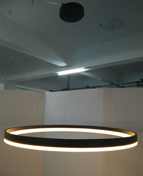 Circular Pendant Light Big Circle Led Pendant Light Buy Led Pendant Light Circular Led Light Big Pendant Led Light