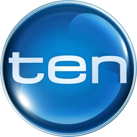 10 Icons Of Our Decade by Network Ten