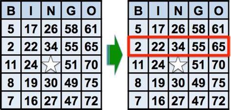 Grille De Bingo by Bingo Carte Votrecasino