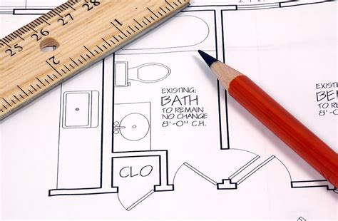 renovation plans five signs it s time for a bathroom remodel