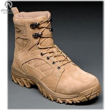 Sepatu 5 11 Advance Tactical Boots oakley tactical six hiking boots