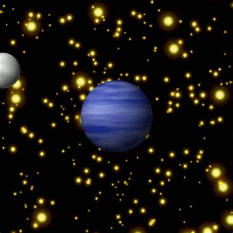 imagenes del universo gif gifs del universo im 225 genes con movimiento del universo y