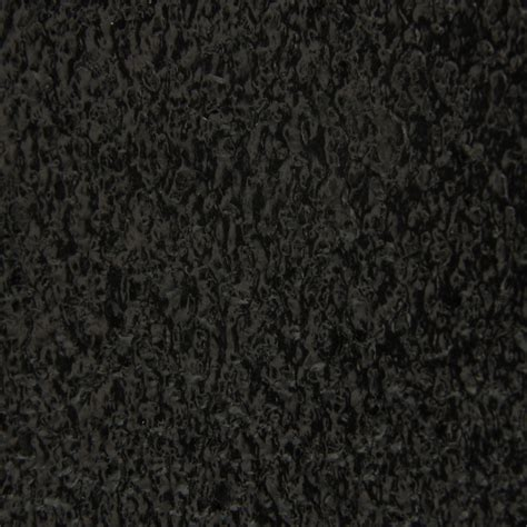 custom coat bed liner bed liner custom coat black 4 l urethane spray on truck