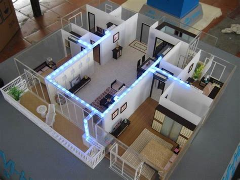 architectural building supplies collection architectural models for interiors model