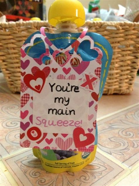 valentines treats for toddlers daycare gifts s day gifts for