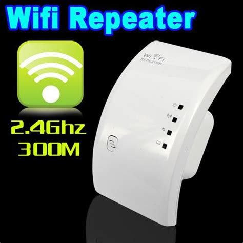 Wifi Extender 2016 New Sale 300mbps Wifi Repeater Wireless N Ap Range Signal Extender 802 11n Booster