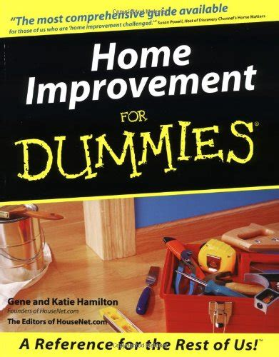 home improvement books 2016 get best products review