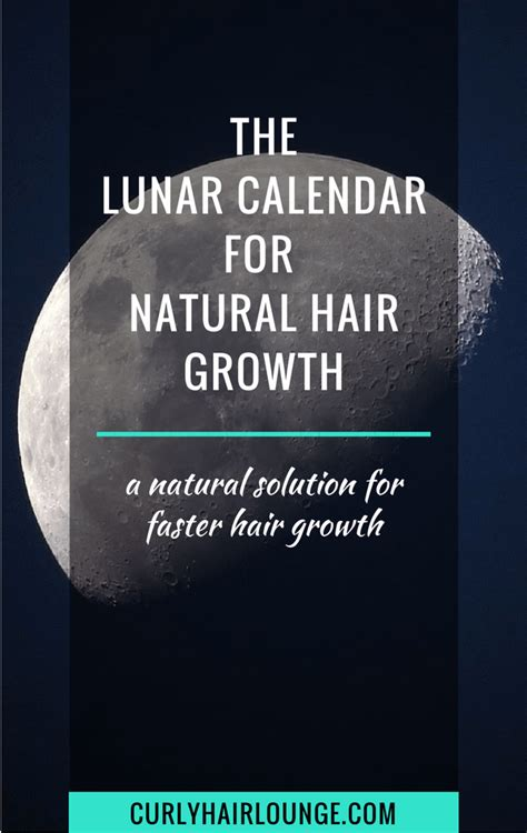 lunar hair growth 2014 lunar calendar haircut october 2017 haircuts models ideas