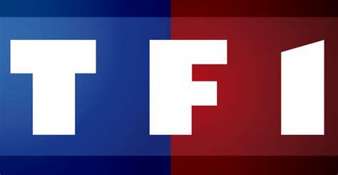tf1 si鑒e tf1 fait bloquer sur une vid 233 o qu avait