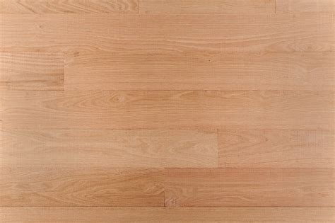 Unfinished White Oak Flooring Free Sles Tungston Hardwood Unfinished Oak White Oak Select 3 Quot