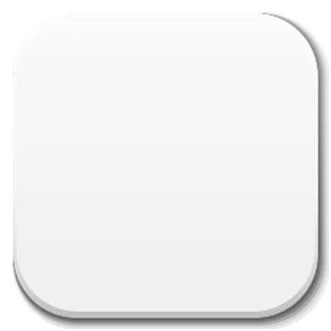 apple app icon template apps icon template icon flatwoken iconset alecive
