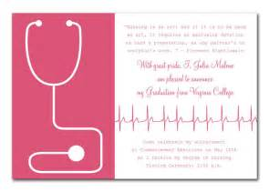 graduation announcements templates doliquid