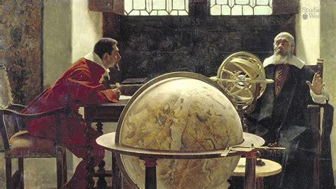 Age Of Enlightenment the age of enlightenment www creativeexiles poetry