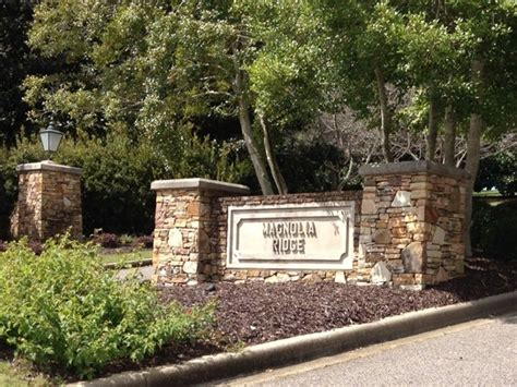 houses for sale gardendale al magnolia ridge subdivision real estate homes for sale in magnolia ridge subdivision