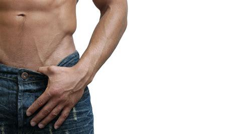 alimenti dannosi alla prostata dieta per la prostata scelte di alimentazione sana per