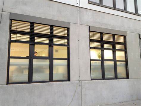 Sichtschutzfolie Fenster Innen Durchsichtig sichtschutzfolie fenster einseitig durchsichtig my