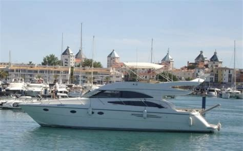 yates boats for sale mc yates portugal archives boats yachts for sale