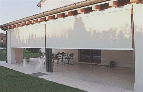 cortinas de plastico para terrazas tipos de toldos para terrazas y balcones arkigrafico