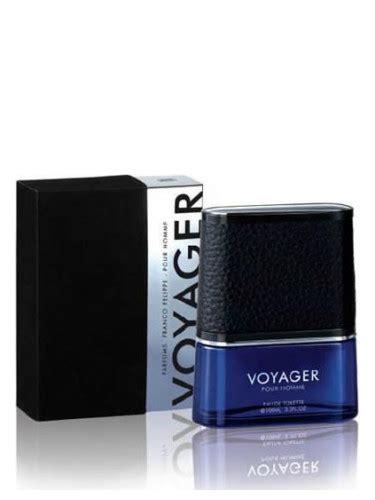 Parfum Voyager voyager emper cologne un parfum pour homme