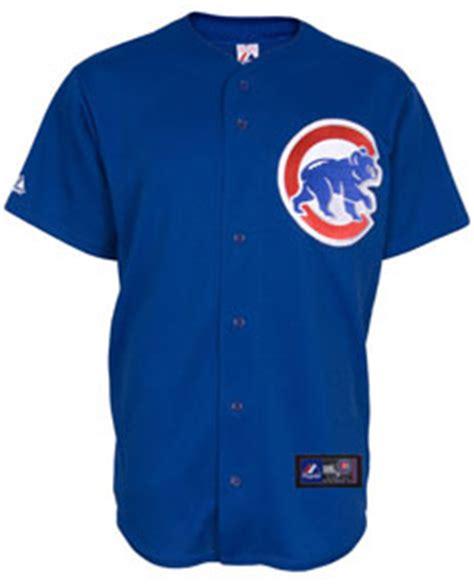 chicago cubs jerseys