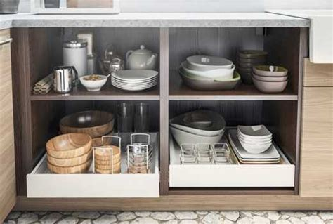 awesome photograph of kitchen cabinet shelves sagging