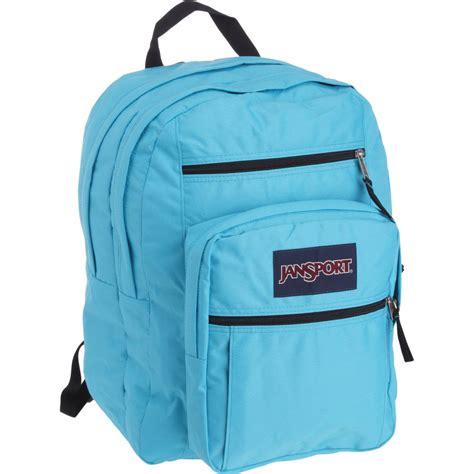 Blue Backpack backpacks for jansport blue www imgkid the
