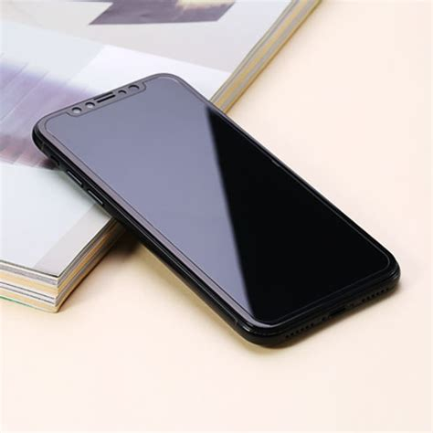 Remax Series 9h Tempered Glass 0 3mm For Iphone Limited 1 remax gl 09 series 9h tempered glass 0 3mm for