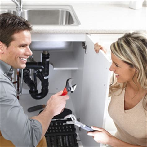Emergency Plumbing Adelaide by Cctv Drain Inspections Aba Plumbing Gas