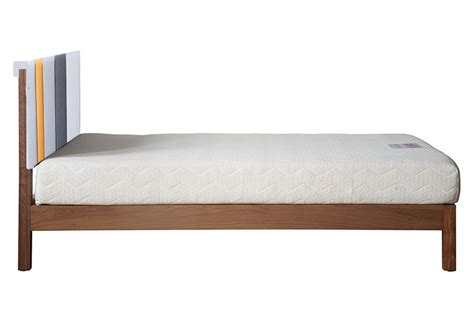 texas king size bed buy texas king size beds ediy in