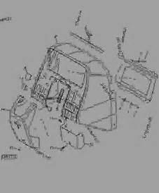 deere x300 mower schematics best rear discharge mower elsavadorla