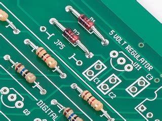 germanium diode klon introduction 195 ƒ 194 la diode zener