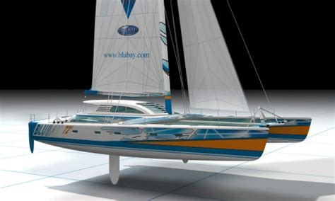 catamaran builders south africa south africa the other land of multihulls catamaran dealer