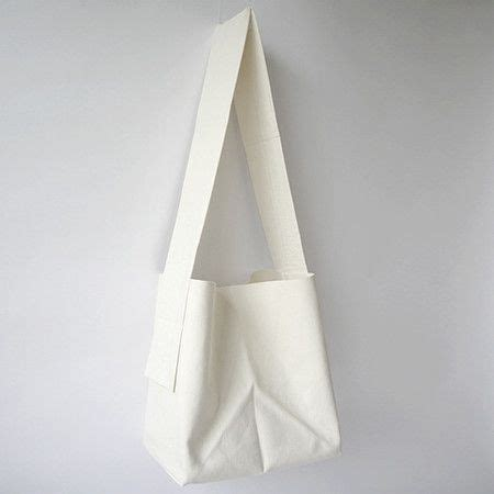 Origami Paper Bags - 25 best ideas about origami bag on bag