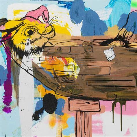 design art carta michael bruno launches trade exclusive marketplace art