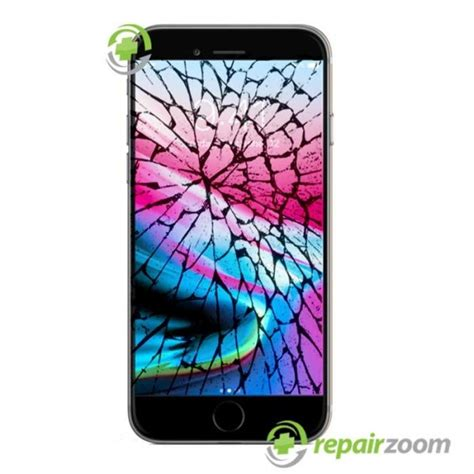 iphone  screen repair iphone  cracked screen repair