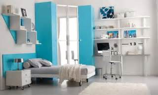 Bedroom Designs For Teenage Girls by 20 Bedroom Designs For Teenage Girls Home Design Garden