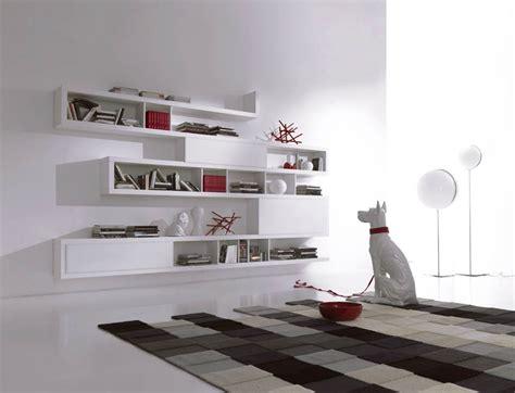 librerie moderne librerie moderne soggiorni moderni soggiorni porta tv