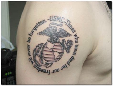 best military tattoo designs top best wallpapers sleeves