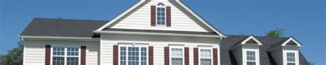 tinted house windows prices cost of home window tint tintcenter window tinting