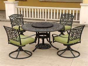 Patio Table And Chairs Clearance 12 Best Images About Sams Club Patio Furniture On