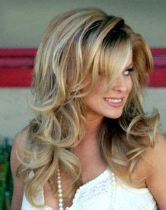 texas hair styles 1000 ideas about big texas hair on pinterest texas hair
