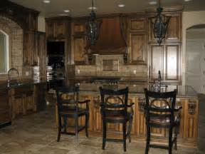 kitchen island with 4 chairs kitchen island height for chairs gnewsinfo com