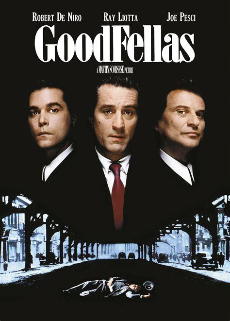 se na filmen goodfellas hd1080p baseados em hist 243 rias reais os melhores filmes da